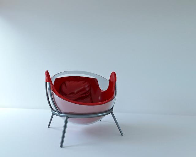 chair2-1